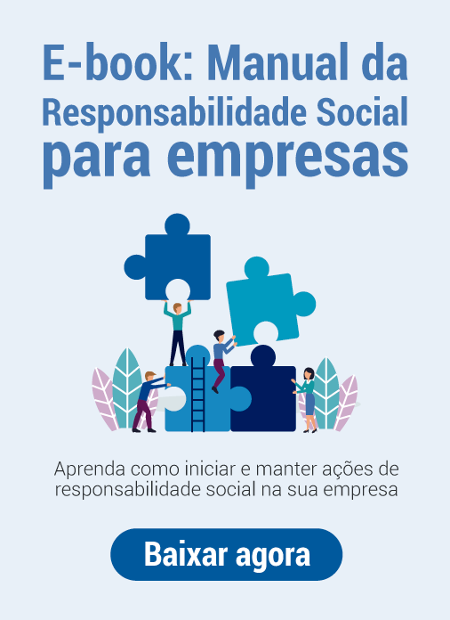 slide-e-book-manual-responsabilidade-social