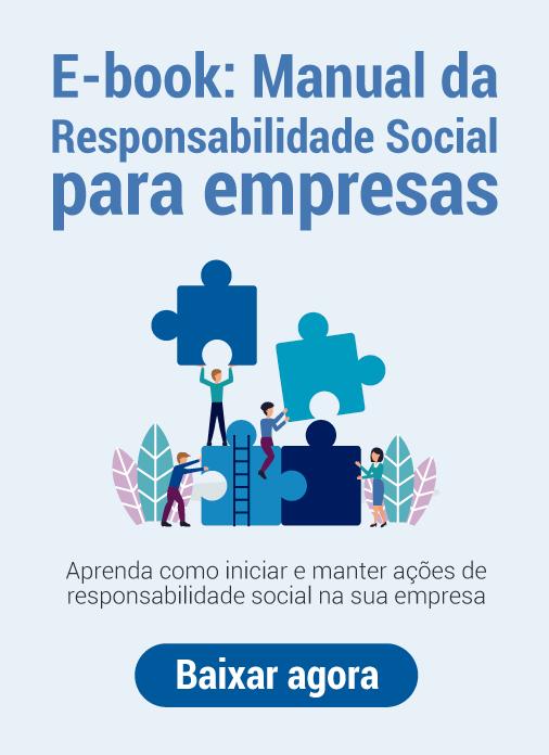slide-e-book-manual-responsabilidade-social