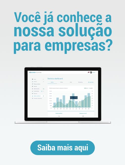 slide_lateral_empresas_br