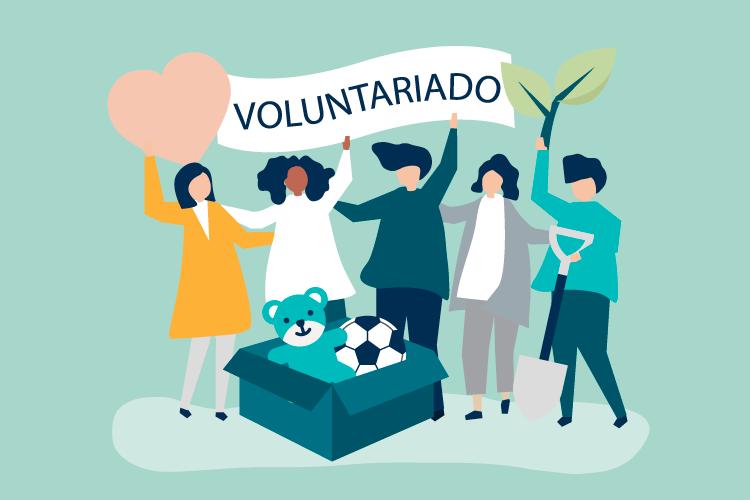 2020-01-13 VOLUNTARIADO-EMPRESARIAL-CONCEITO-TIPOS-E-COMO-FAZER
