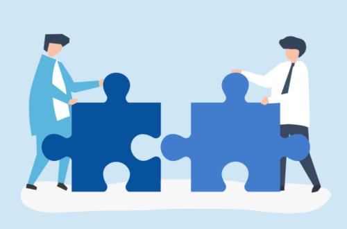 2020-01-27 organizações e empresas parceria de impacto