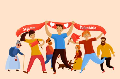2020-03-10 passo-a-passo-para-fazer-trabalho-voluntario