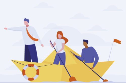 2020-04-07 importância-do-envolvimento-da-liderança-na-responsabilidade-social-empresaria