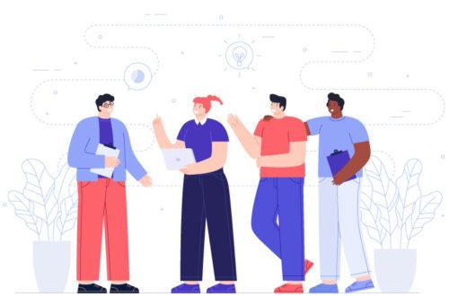 2020-04-14 diversificar-as-ações-de-responsabilidade-social-gera-maior-engajamento