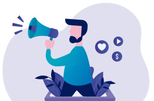 Como-comunicar-e-promover-responsabilidade-social