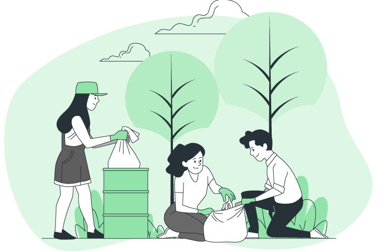 Como-aumentar-o-envolvimento-dos-colaboradores-com-as-campanhas-de-Responsabilidade-Social