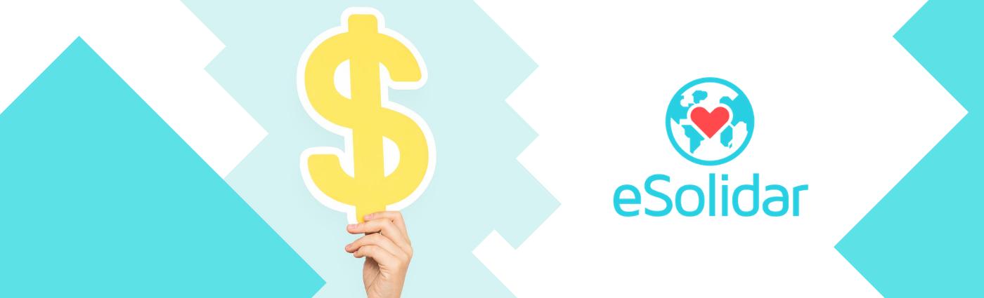 Como fazer uma campanha de Crowdfunding na eSolidar