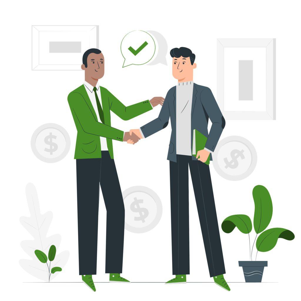 Gravacao Webinar O papel da liderança na Responsabilidade Social Empresarial