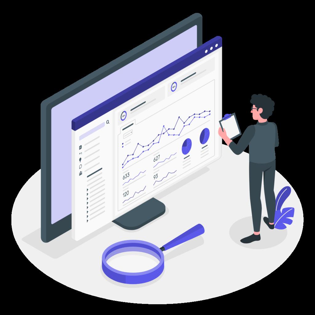 Webinar-Como-medir-os-resultados-da-RSE (2)