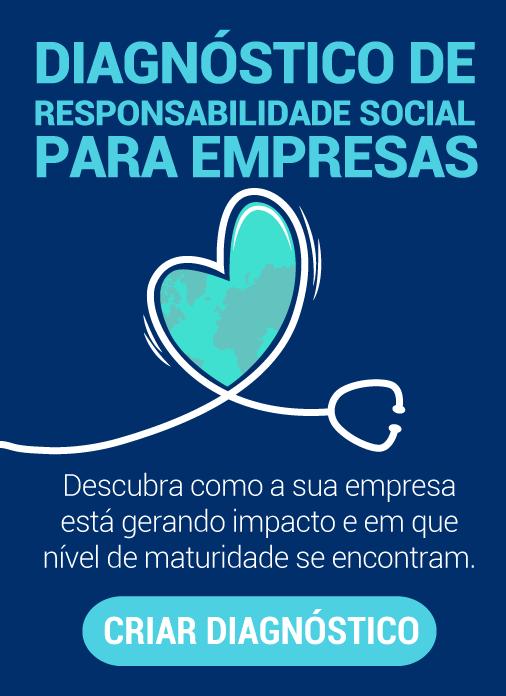 diagnostico-responsabilidade-social-para-empresas