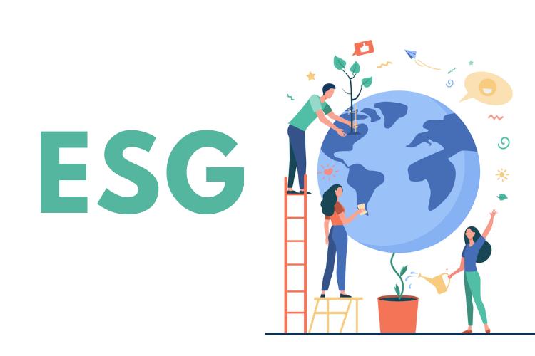 O que é ESG e porque é importante para as empresas