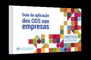 capa_imagem_ebook_ods