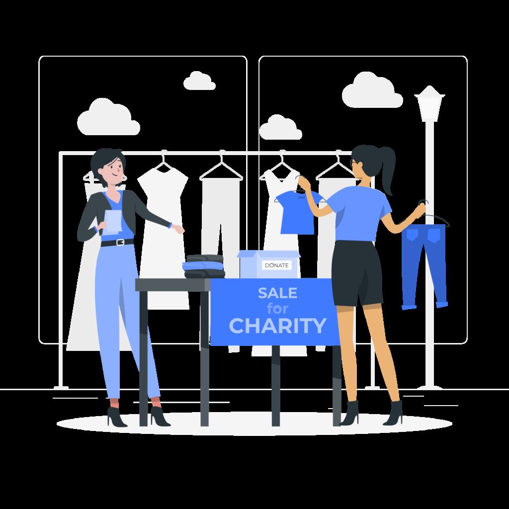Webinar Cultura de Doação nas Empresas miniatura