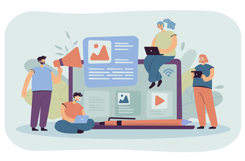 storytelling-impacto-social