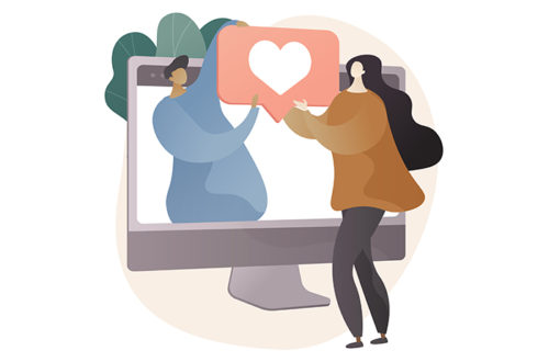 como-fazer-voluntariado-online