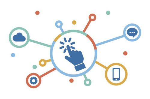 transformação-digital-para-oscs