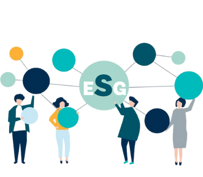 Webinar S do ESG