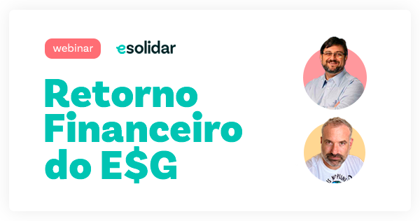 Webinar-ROI-ESG