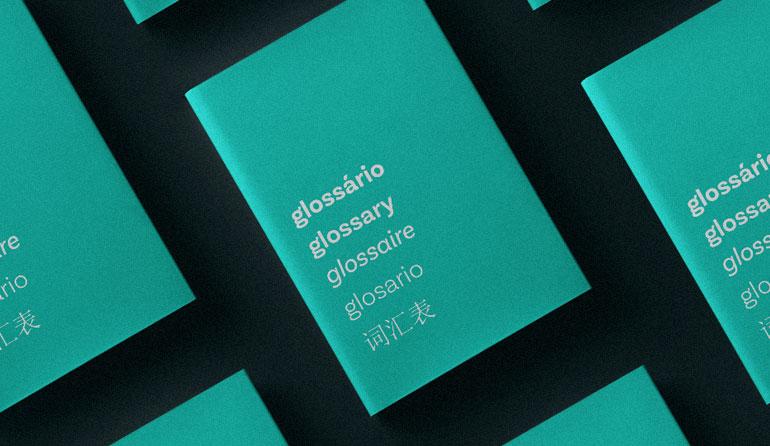 glossario-impacto-social-empresas