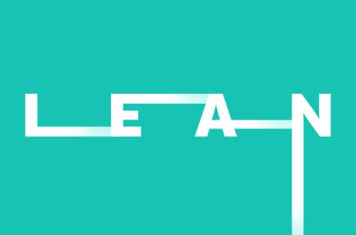 Gestão Lean para organizações sociais